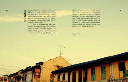 E-Publishing – Tan Wi Lian 05
