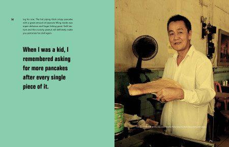 E-Publishing – Tan Wi Lian 07