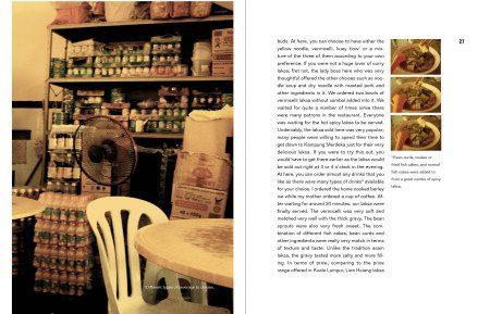 E-Publishing – Tan Wi Lian 08